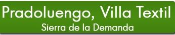 ayuntamiento banner